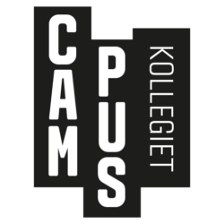 Campus Kollegiet